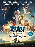 Asterix Le Secret de la Potion Magique Affiche Cinéma Originale (Format 160x120 cm Pliée)