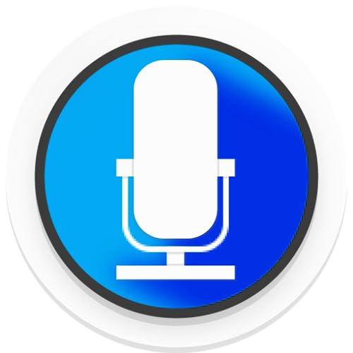 MyVoiceMemo MP3 Recorder