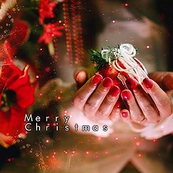 White Christmas EP