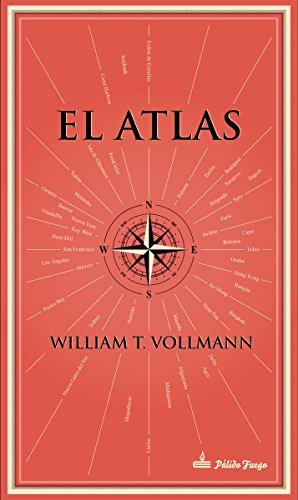 El atlas (NARRATIVA)