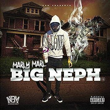 Big Neph