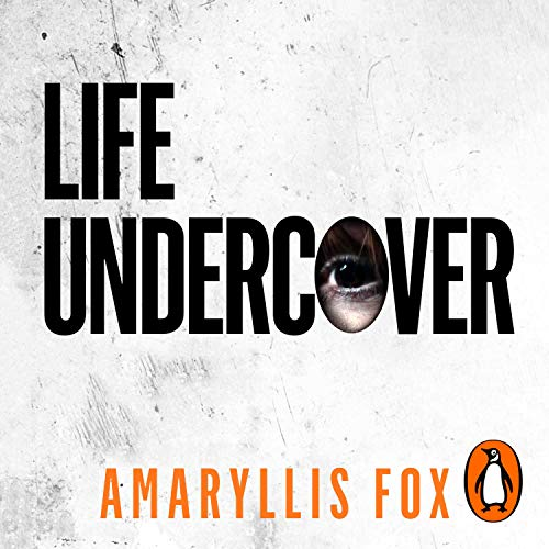 Life Undercover cover art
