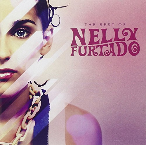Best of Nelly Furtado [Import USA]