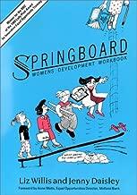 Springboard : Women's Development Workbook