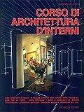 Corso di architettura d'interni