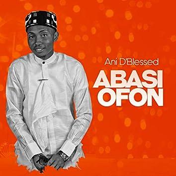 Abasi Ofon