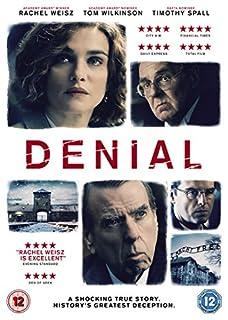 Denial - Denial (1 DVD)