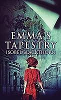 Emma's Tapestry