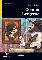 Lire et s'entrainer: Cyrano de Bergerac + online audio + App