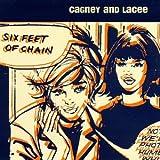 Six Feet of Chain