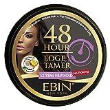 [EBIN NEW YORK] 48 HOUR EDGE TAMER EXTREME FIRM...