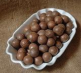 nueces de macadamia 1 Kg...