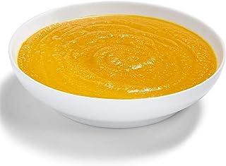 Pumpkin Curry Soup, 24 Ounce