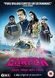 Curfew (2 Dvd) [Edizione: Regno Unito]