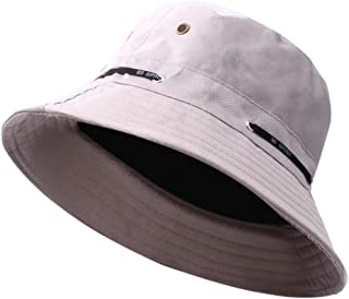 e8fba9ee50e62 Lmtime Adult Men Womens Sun Caps