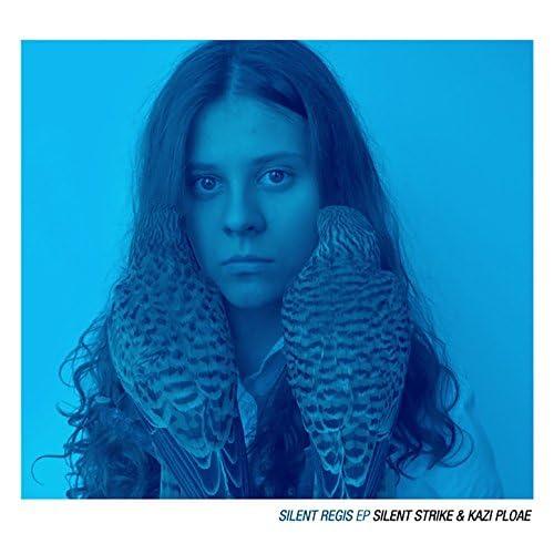 Kazi Ploae, Silent Strike