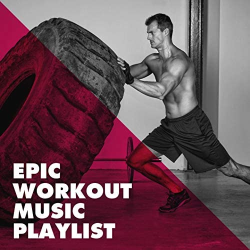 Ibiza Fitness Music Workout, Health & Fitness Playlist, Holiday Fitness