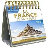 La France en 365 photos