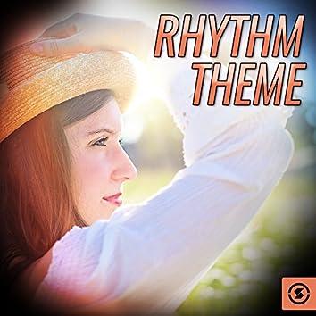 Rhythm Theme