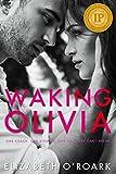 Waking Olivia: A College Sports Romance