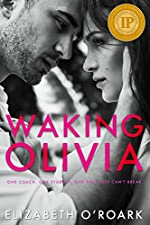 Waking Olivia