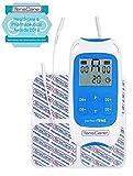 TensCare Perfect TENS - Dispositivo de electroestimulación para aliviar el dolor, clinicamente...
