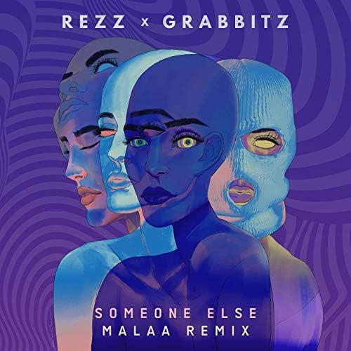 REZZ & Grabbitz