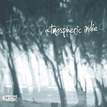 Atmospheric Indie