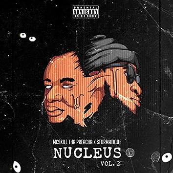 Nucleus, Vol. 2