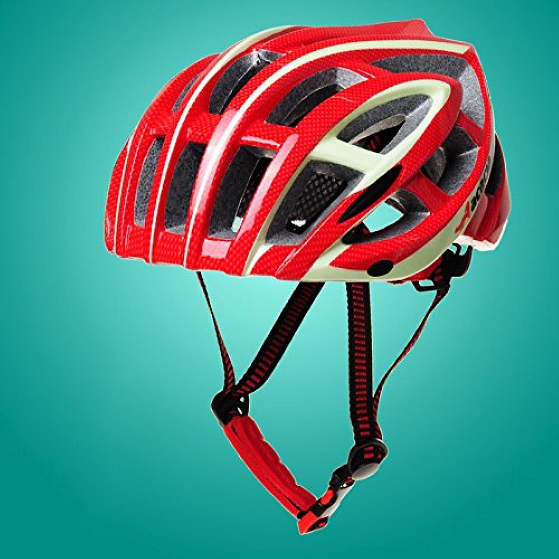 Cycket 250g Ultra Light Weight  EcoFriendly Super Light Integrally Bike Helmet,Adjustable Lightweight Mountain Road Bike Helmets for Men and Women Comfortable, Lightweight, BreathableMotorcycle