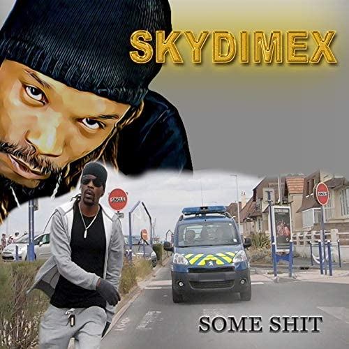 Skydimex