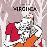 Virginia (French Edition)