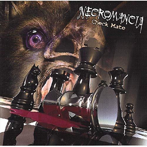 Nightwish – Decades – Live in Buenos Aires DVD