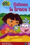 La bible des cristaux - PRESSES AVENTURE - 01/01/2004
