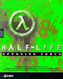 Half-Life: Opposing Force [Importación alemana]