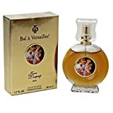 Jean Desprez Bal A Versailles EDT Spray 50ml/1.7oz