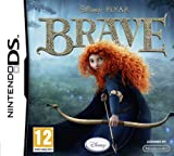 Brave [Importación inglesa]