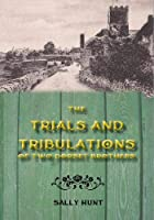 The Trial and Tribulations of Two Dorset Brothers