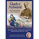 Gladys Aylward-Small Woman With a [DVD] [Import]