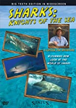 Sharks: Knights of the Sea
