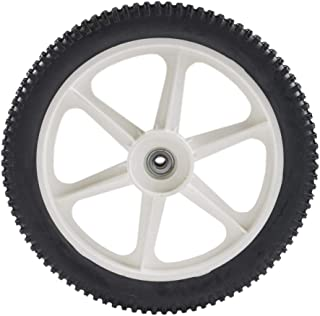American Yard Products AYP 532189159 Wheel 14x2