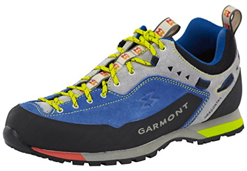 Garmont Dragontail LT Men cobalto/ciment Größe 46,5 2015