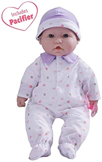 Lol Surprise Doll Extra Accessory Big Sister Black Pacifier Binki