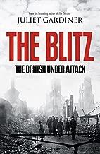 the blitz the british under attack
