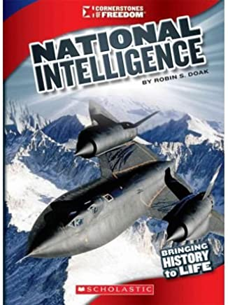 [( National Intelligence )] [by: Robin S Doak] [Sep-2012]