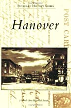 Hanover   (PA)   (Postcard  History  Series)