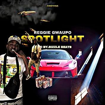 Spotlight (feat. BizzleBeats)