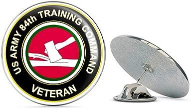 84th training command