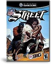 Best nfl street xbox one Reviews
