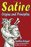 Satire: Origins and Principles...